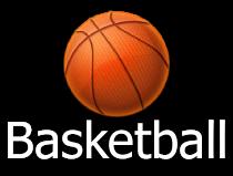 Fantasy Basketball at GmaNsWorlD.com