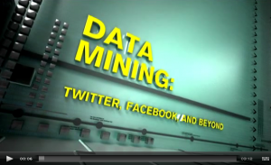Data Data Data at GmaNsWorlD.com