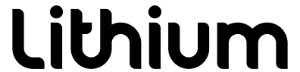 Lithium Logo on GmaNsWorlD.com