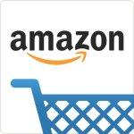 Amazon Free Apps - GmaNsWorlD.com