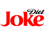 Diet Joke - GmaNsWorlD.com
