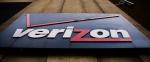 Verizon - GmaNsWorlD.com