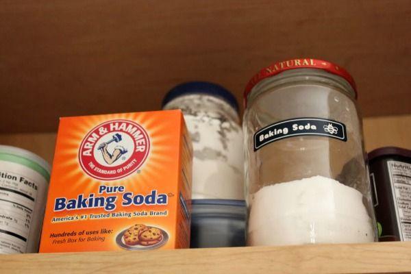 7 Household Items With Secret Healing Powers - GmaNsWorlD.com