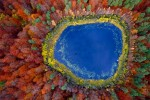 Breathtaking Aerial Photos - GmaNsWorlD.com