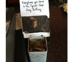 Funniest Tip Jar Signs Ever - GmaNsWorlD.com