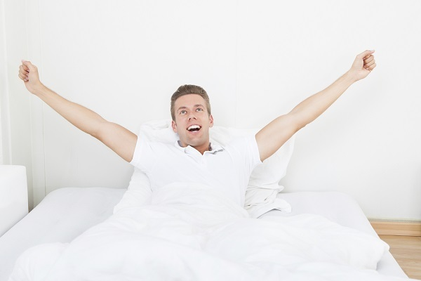 Things Successful People Do Every Morning - GmaNsWorlD.com