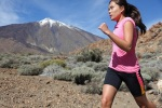 Why Is Running Outside Better Than a Treadmill - GmaNsWorlD.com