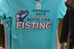 Wildly Inappropriate Kids' Clothing - GmaNsWorlD.com