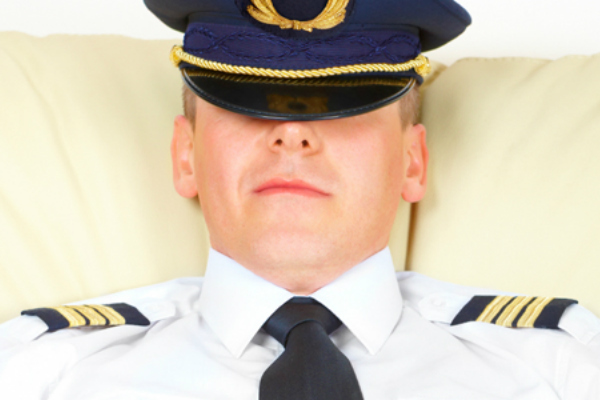 Scary Facts About the Airline Industry - GmaNsWorlD.com-jpg