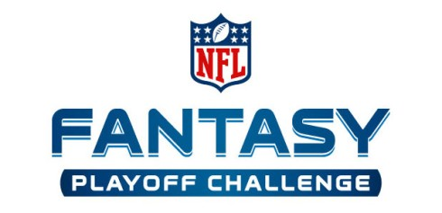 NFL Pigskin Fantasy Football Playoff Challenge